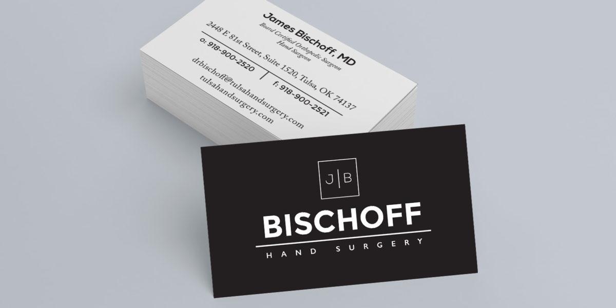 Bischoff Hand Surgery